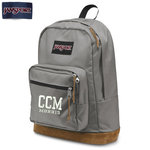 Jansport Backpack with CCM Logo