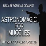 Astronomagic for Muggles - General Admission