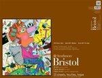 Bristol 18x24 Vellum Pad