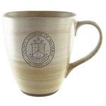 16oz CCM Seal Reactive Glaze Mug