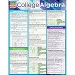 Algebra Part 1