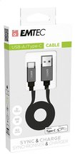Emtec Type-C 4FT Cable