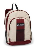 Everest BP2072 Backpack