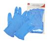 Nitrile Gloves 10 pack
