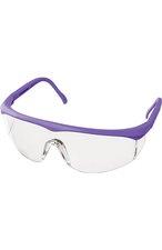 Fashion Goggles