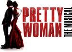 """Broadway Trip to """"Pretty Woman"""""""