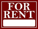 Payment on Account for Late or Lost Rental