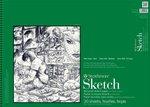Sketch Pad 18x24